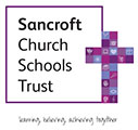 Sancroft Church Schools Trust