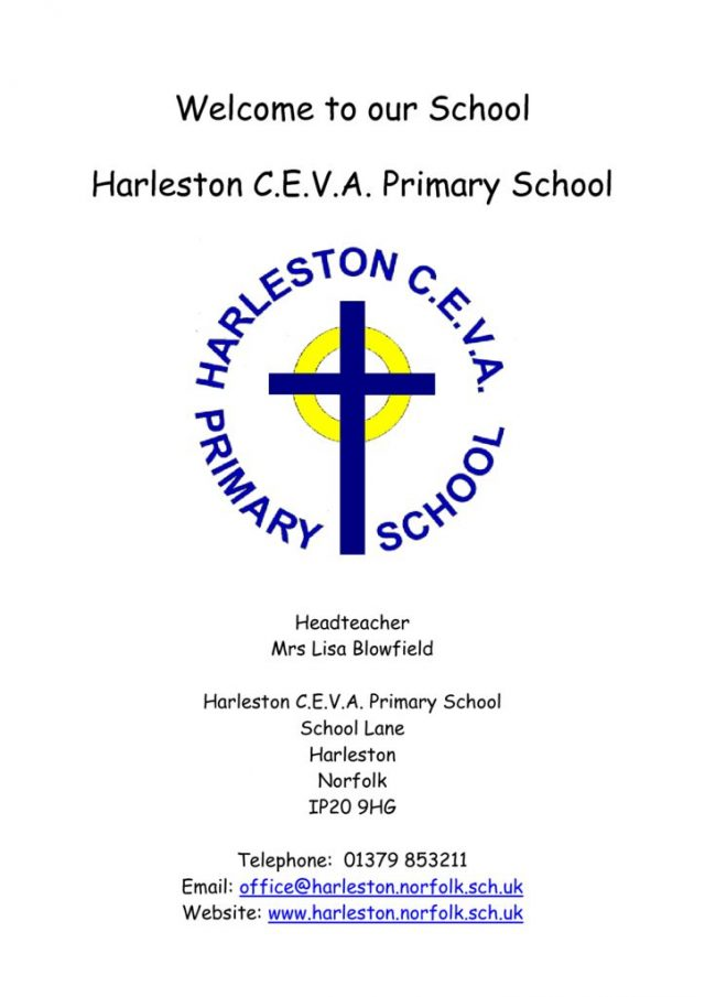 thumbnail of 3752403541528637069 – School Prospectus 2017-18