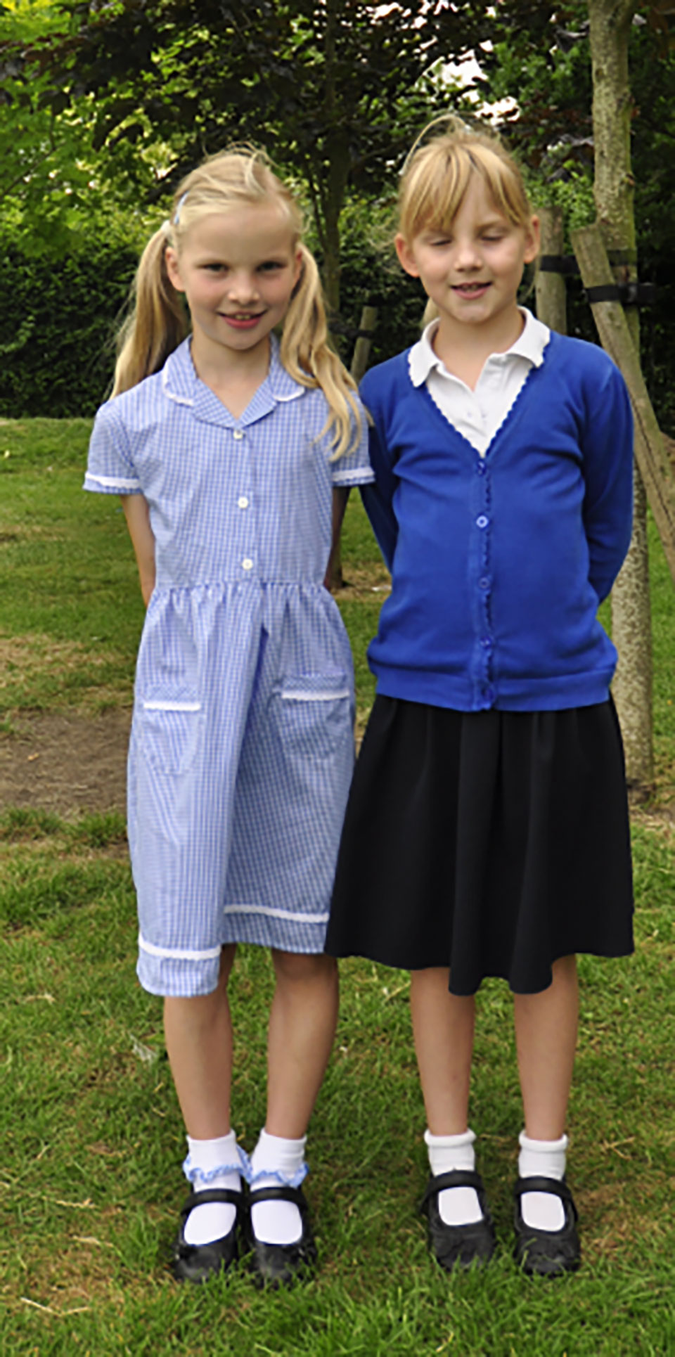 3f0fd684e School Uniform | Harleston C.E. Primary Academy